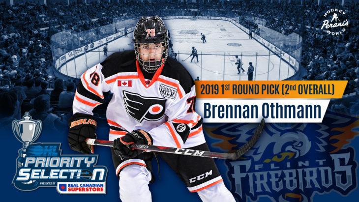 Othmann Draft