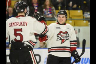 """Search Results for """"tag dmitri-samorukov"""" – Guelph Storm 5174aa256953"""