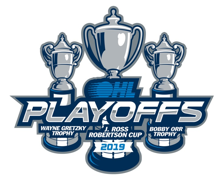 OHL_Playoffs19