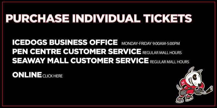 Website Ticket Pickup large