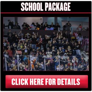Ticket Page Button - School Package