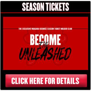 Ticket Page Button - season tickets