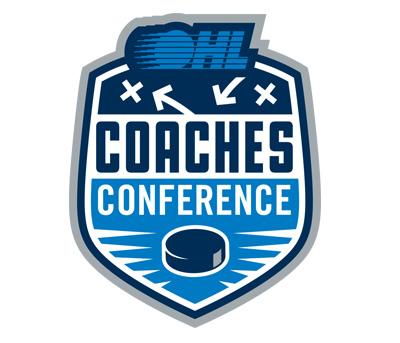 CoachesConferenceLogo