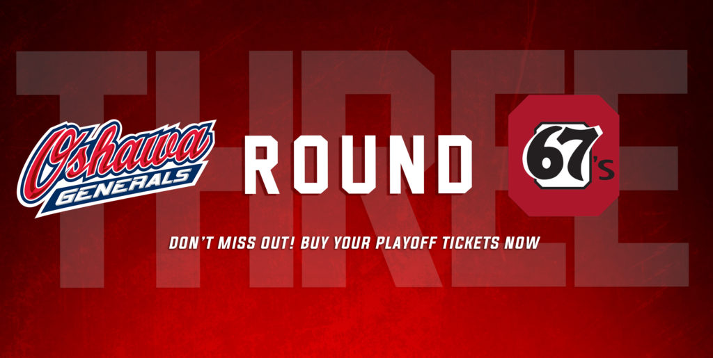 Playoffs2019_Round3_Website