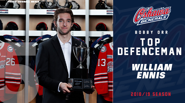 TopDefenceman_Ennis_Twitter
