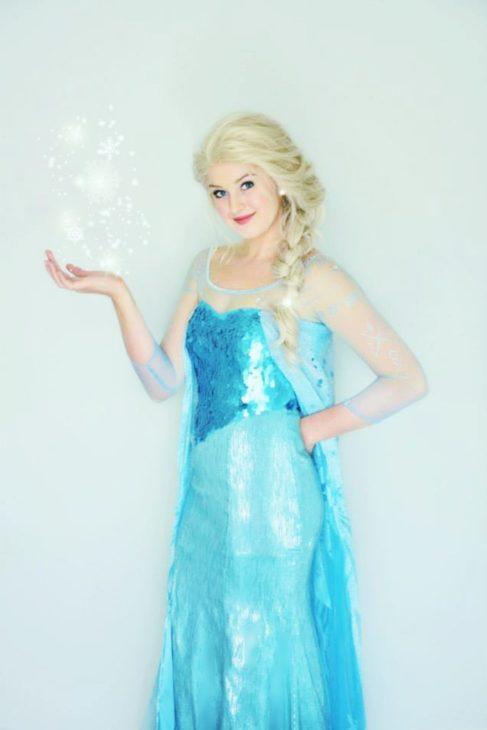Princess 1