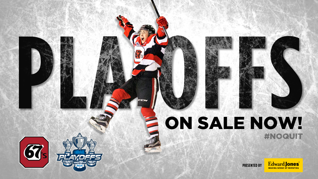 playoff tickets on sale now banner
