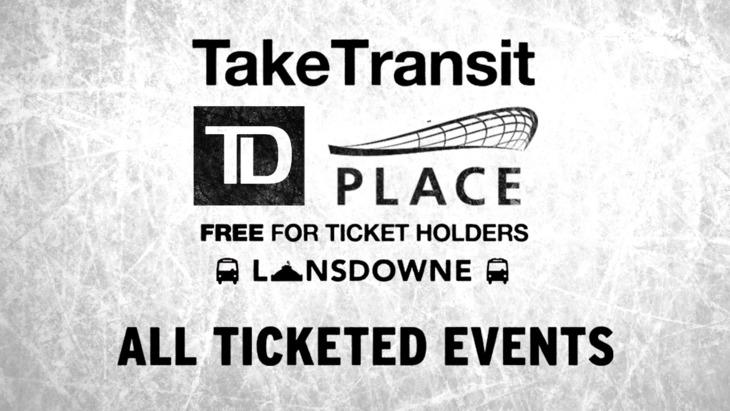 Transit-Playoffs
