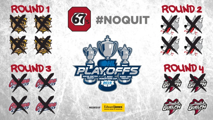 OHC_67s_Playoffs_Checklist_FacebookTwitter_1200x675
