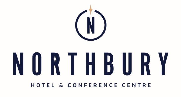 northbury star logo