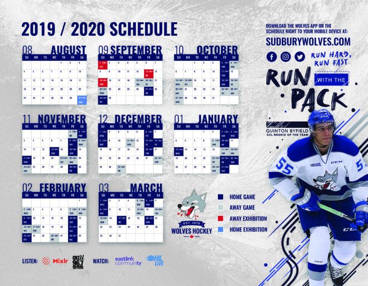 handout-schedule