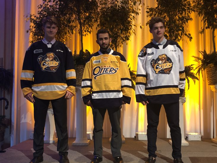 b4d18372b7d Erie Otters – Official site of the Erie Otters