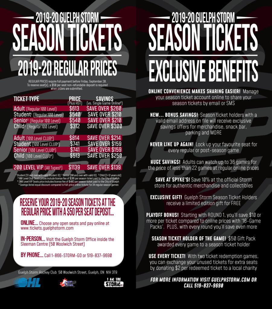 Season_Ticket_Reg_Flyer_web