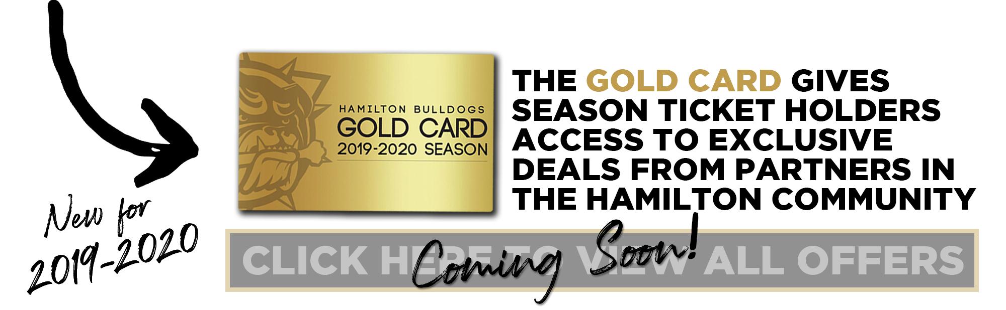 Season-GoldCard(soon)