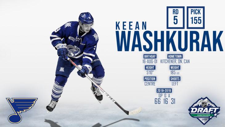Washer Graphics