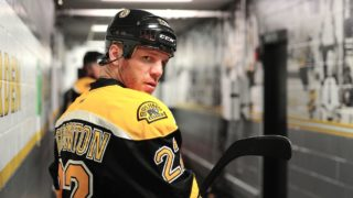 shawn-thornton-hired-as-florida-panthers-business-executive