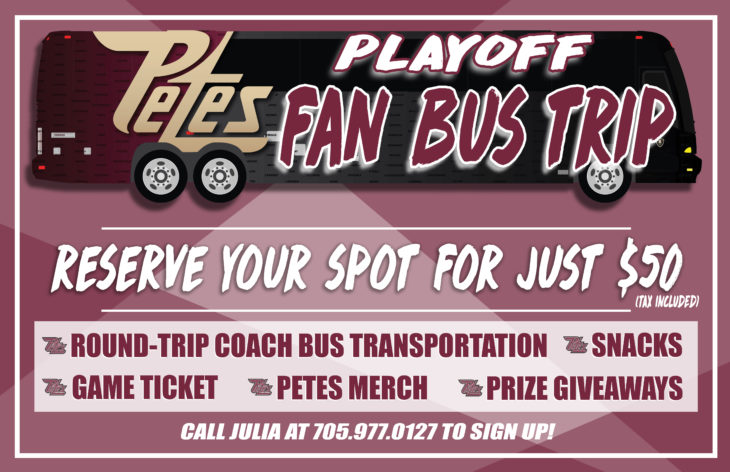 Fan Bus Trip 2019 (First Round Playoffs) web v2