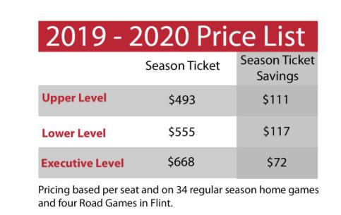 2019seasonticketpricing