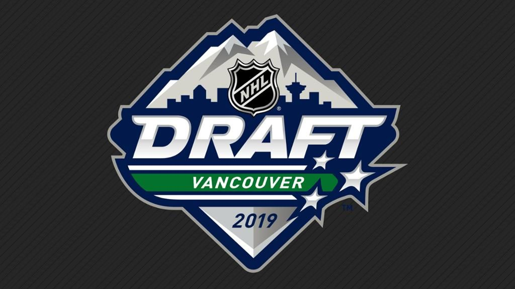 """Search Results for """"tag:ohl-chl-hockey-canada"""" – Windsor"""