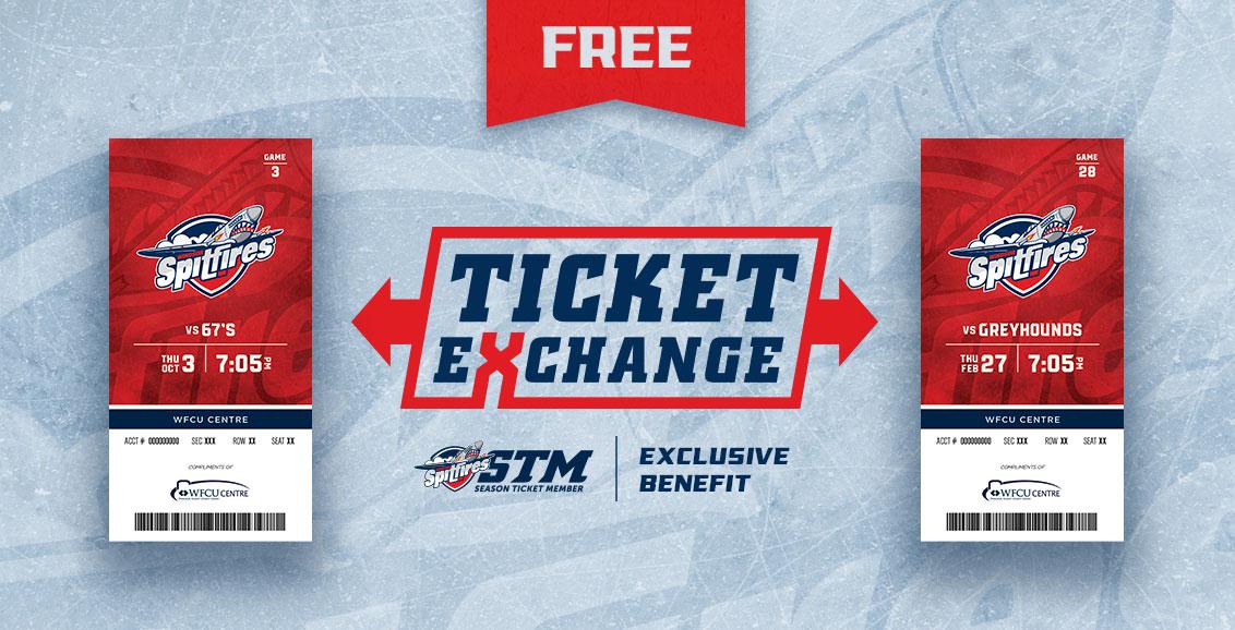 ticket_exchange